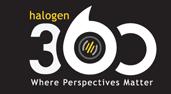 Halogen360