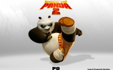 Inner Peace: Kung Fu Panda (Movie)